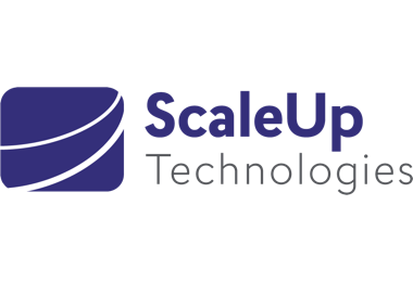 Managed Hosting in Deutschland von ScaleUp