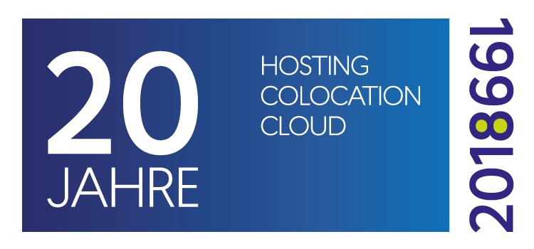 Managed Hosting, Managed Cloud & Colocation - HAMBURG, BERLIN