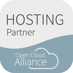 oca_badge_web_hosting