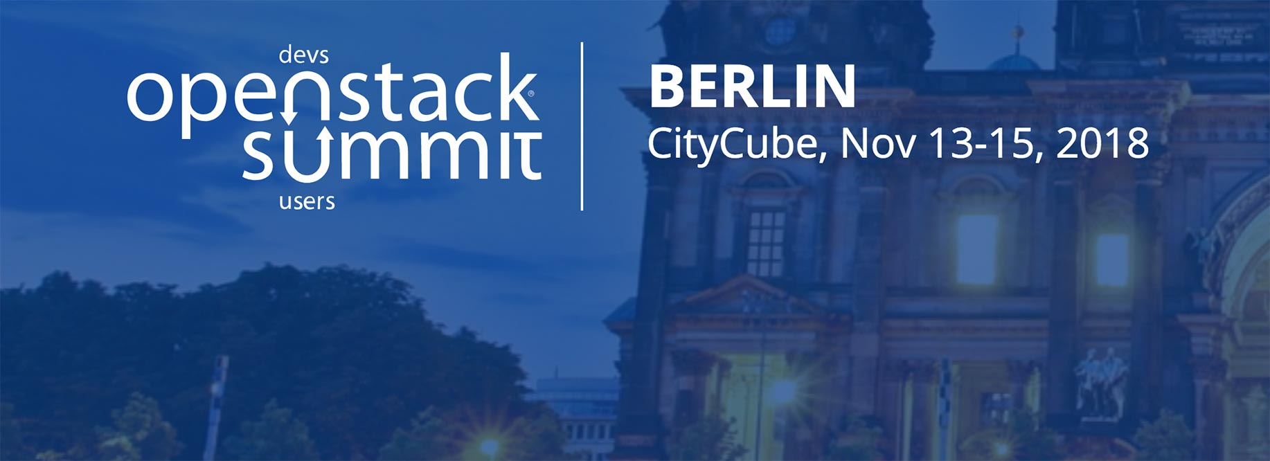 OpenStack_Summit_Berlin_official