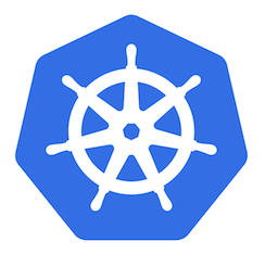 Managed Kubernetes